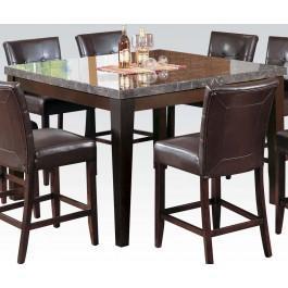 07059a in by acme furniture inc in north myrtle beach sc bk rh shopseasidefurniture com