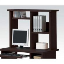 W/4690, Hutch for Desk