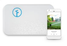 Rachio Generation 2 Smart Sprinkler Controller: Automate Your Watering