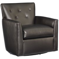 Gigi Swivel Chair Product Image