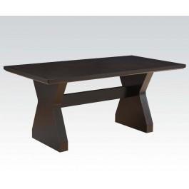 Effie Dining Table Hidden