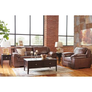 Islebrook Canyon Collection