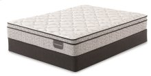 Majestic Sleep - Birchbrook - Plush - Euro Top - Queen