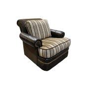 Alamo Chair Product Image