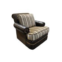 Alamo Chair