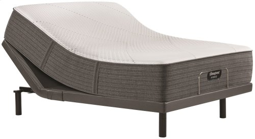 Beautyrest Hybrid - BRX1000-IP - Medium - King