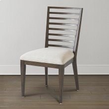 Palisades Side Chair