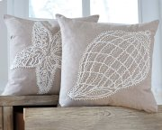 Pillow Cover (4/CS) Product Image