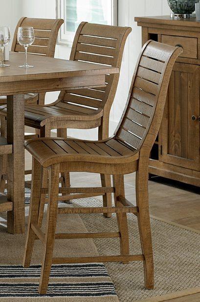 Grayu0027s Furniture