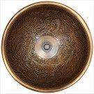 Botanical Bowl Product Image