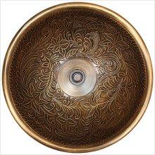 Botanical Bowl