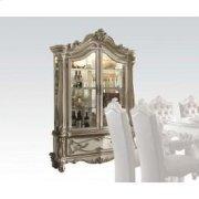 Versailles Curio Product Image