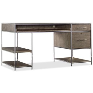 Hooker FurnitureHome Office Storia Writing Desk