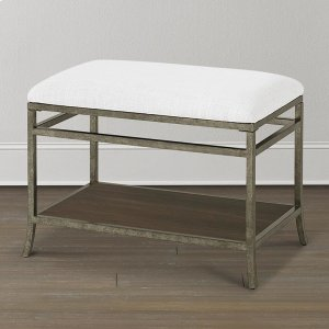 Bassett FurniturePalisades Bench