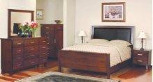 8700 Bedroom Suite
