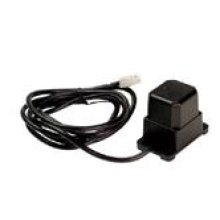 Impact/Vibration Sensor