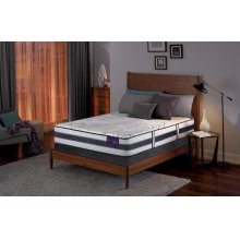 iComfort Hybrid - HB300S - SmartSupport - Cushion Firm