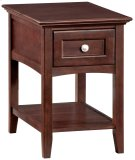 CAF McKenzie Chair Side Table Product Image