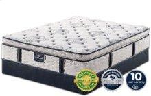 Perfect Sleeper - Vibrancy - Pillow Top Elite - Queen