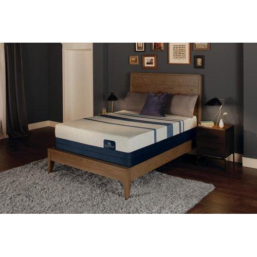 iComfort - Blue 500 - Tight Top - Plush - Cal King