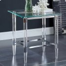 Beaumaris End Table Product Image
