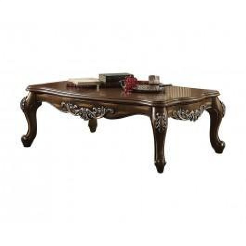 82115 In By Acme Furniture Inc In Brooklyn Ny Coffee Table