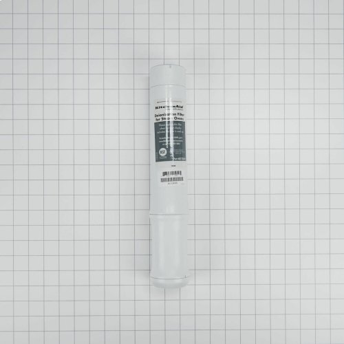 Replacement Water Filter for Steam Oven - Other