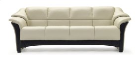 Ekornes Collection Oslo Sofa