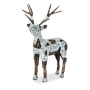 Small Deer Product Image
