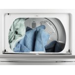 Maytag Large Capacity Gas Dryer With Intellidry® Sensor - 7.4 Cu. Ft.
