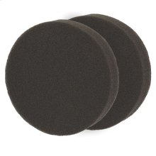 Replacement Filter for Stick Vacs with ORA Technology