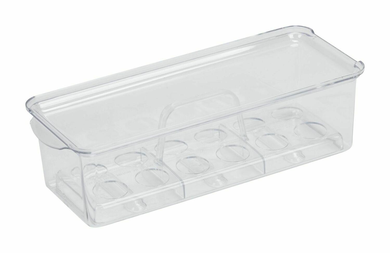 AmanaRefrigerator Egg Tray - Other