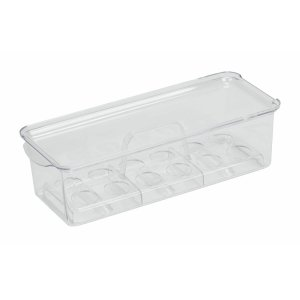 AMANARefrigerator Egg Tray - Other