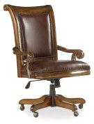 Home Office Tynecastle Tilt Swivel Desk Chair Product Image