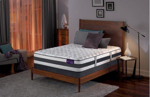 iComfort Hybrid - Expertise - Cushion Firm - Twin