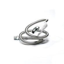 DRYER GAS LINE CONNECTOR(25)