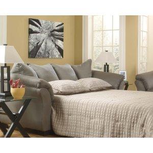 Ashley FurnitureSIGNATURE DESIGN BY ASHLEFull Sofa Sleeper