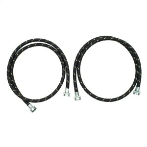 WhirlpoolWasher Fill Hoses