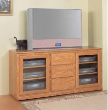 2100 TV Stand
