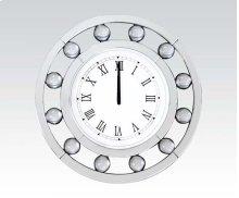 Boffa Wall Clock