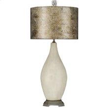 Marsh Lamp
