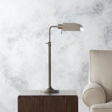 Santiago Task Desk Lamp