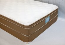 Golden Mattress - Biopedic - Eurotop - Queen
