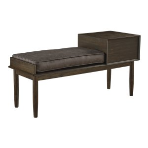 Ashley Furniture Accent Bench