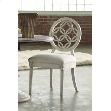 Dining Room Brynlee Side Chair