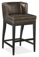 Dining Room Jada Contemporary Barstool Product Image
