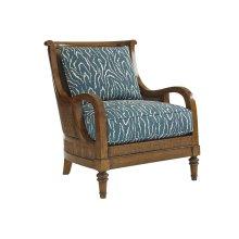 Island Paradise Chair