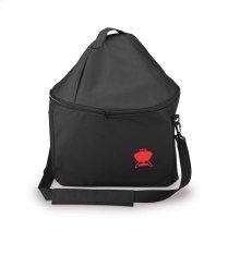 Smokey Joe® Bag