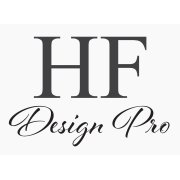 HFDesignPro Subscription Product Image