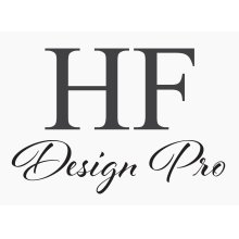 HFDesignPro Subscription
